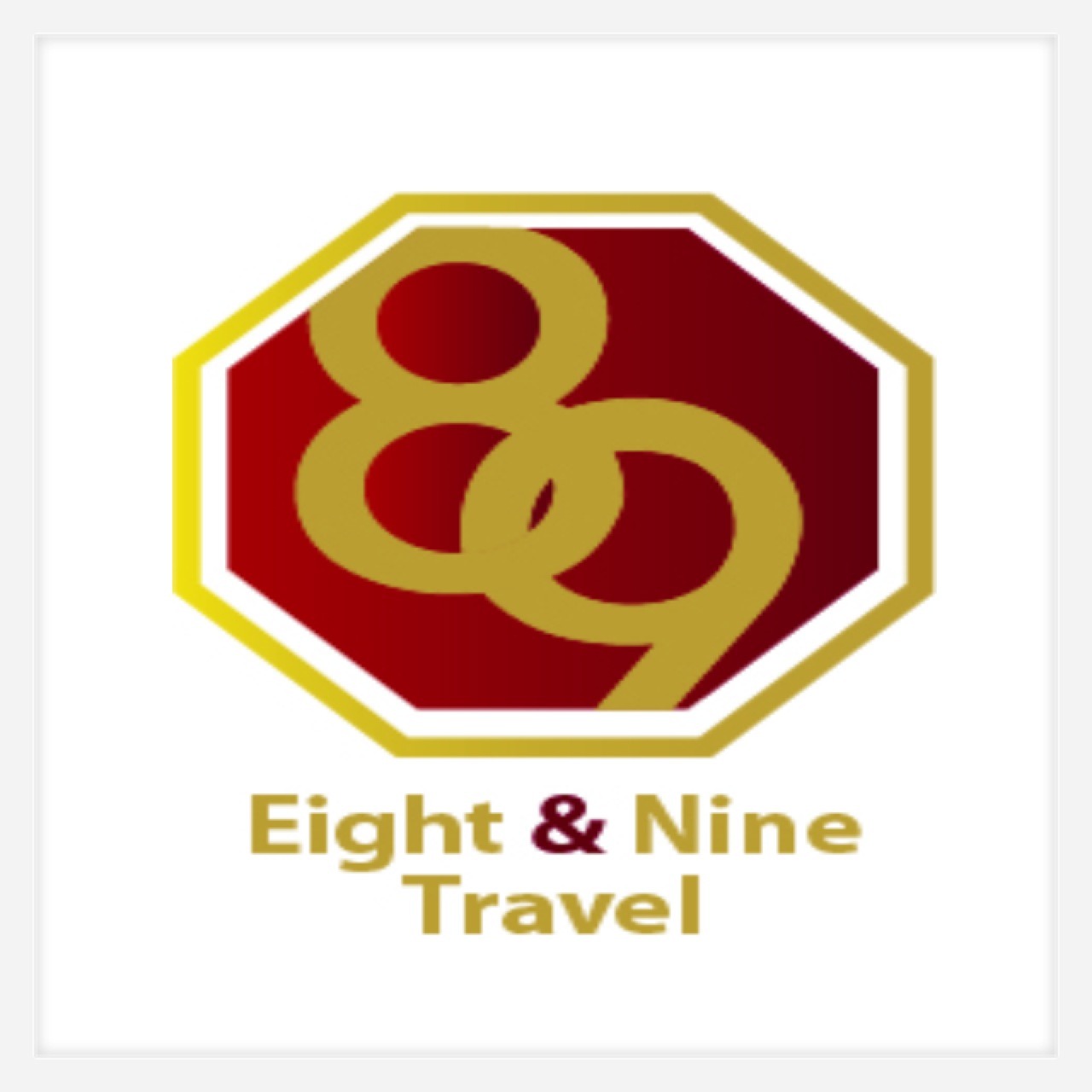 EightandNinetravel