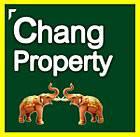 Chang Property 2557
