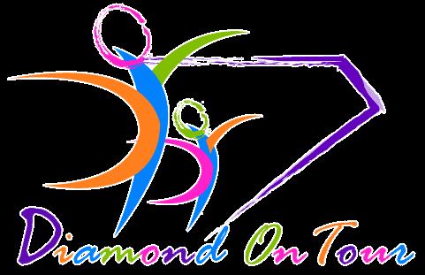 Diamond On Tour
