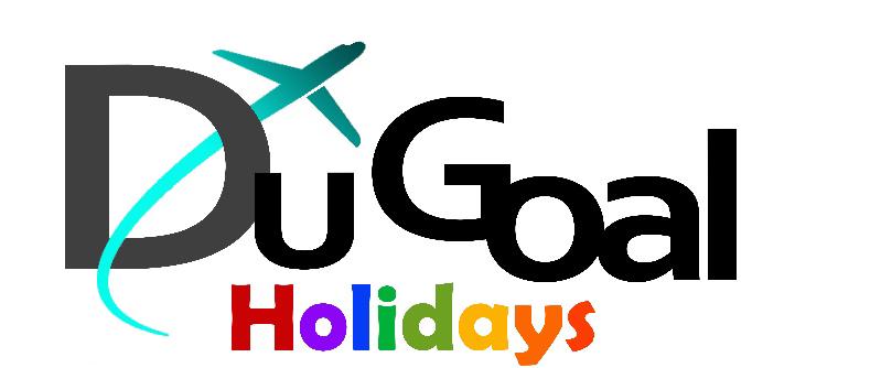 DuGoal Holidays