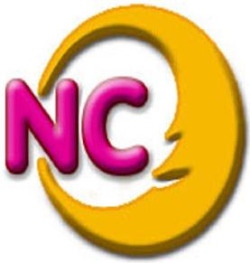 nctour