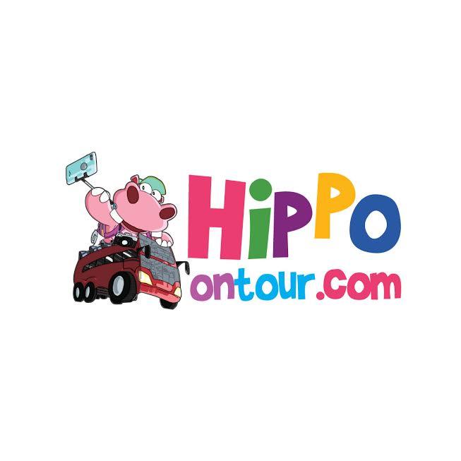 hippoontour