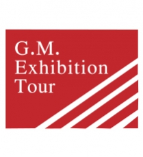 G.M.Exhibition Tour