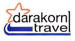 DarakornTravel