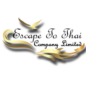 Escape to thai