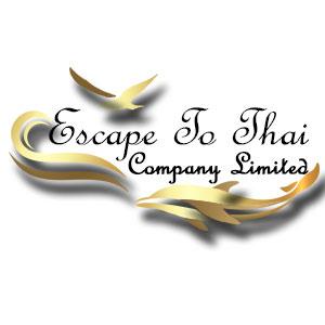 Escape to thai