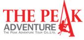 Thepeakadventure