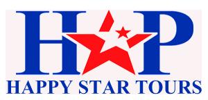 Happy Star Tours