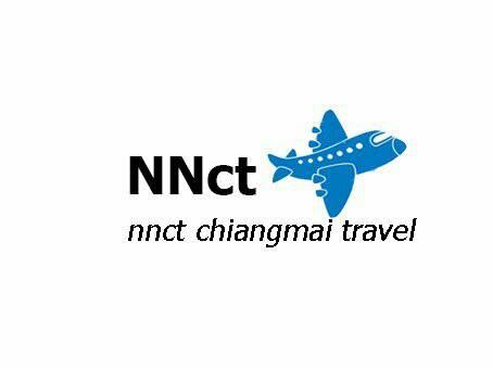 NN Chiangmai Admin