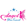 Angel Star Travel