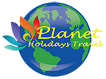 Planetholidays Travel
