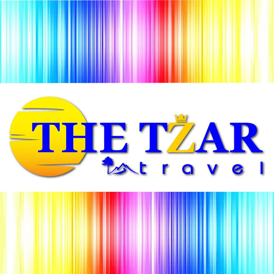 TheTzarTravel