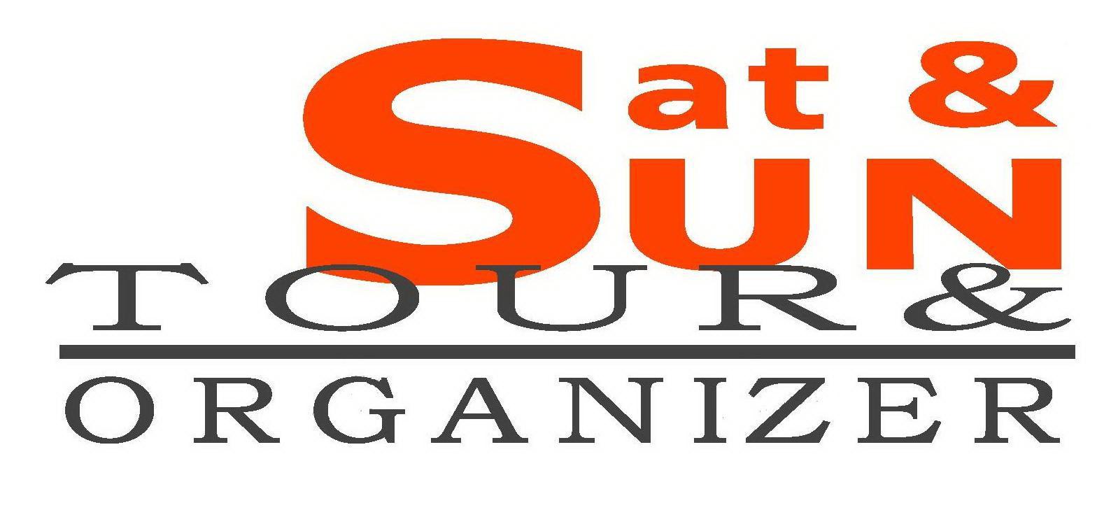 Sat and Sun Tour