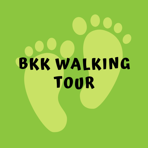 bkkwalkingtour