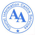 A.A. Tourist Information Center Service