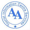 A.A. Tourist Information Center Service
