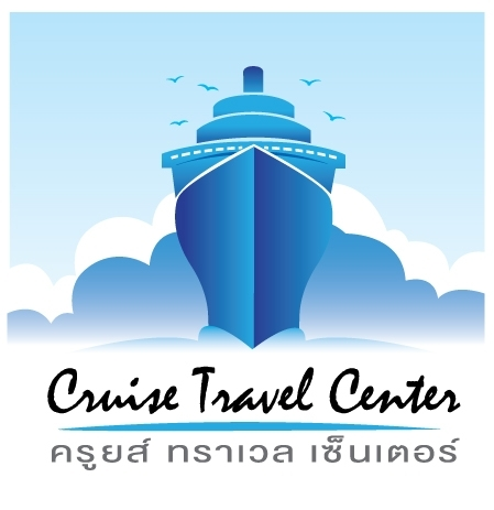 CRUISE TRAVEL CENTER