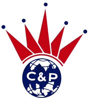 C & PWORLDTOUR HATYAI