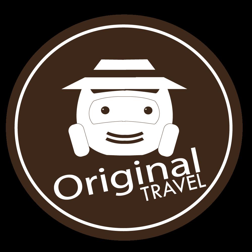 Original Travel
