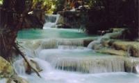 Kanchanaburi 2 days 1 night + Erawan Waterfall