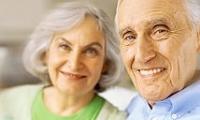 ทัวร์สำหรับผู้สูงอายุ  และผู้พิการวีลแชร์