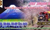 Love Sakura no.2