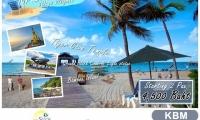 (KBM) Krabi 3Days 2Nights