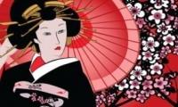 DarakornTravelทัวร์ญี่ปุ่น TAKAYAMA FANTASTIC DINOSOUR 6 วัน 4 คืน (JL
