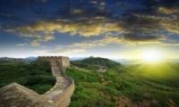 ทัวร์จีน ปักกิ่ง กำแพงเมืองจีน หอฟ้าเทียนถาน ถนนโบราณเฉียนเหมิน 5 วัน