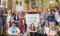 ซัมเมอร์คอร์สภาษาอังกฤษเมือง Bristol, UK