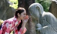 ทัวร์ญี่ปุ่น ROMANTIC IN HOKKAIDO