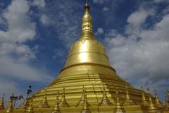 ทัวร์พม่า MAKE A WISH MYANMAY SL