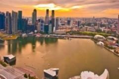ทัวร์สิงคโปร์ SINGAPORE SUPER SAVE 3 วัน 2 คืน (FD)