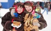 ทัวร์รัสเซีย EASY RUSSIA MOSCOW-ZAGORSK 6 วัน 3 คืน (EY)