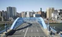 ทัวร์ญี่ปุ่น-TOKYO AUTUMN SHOP-CHIC 6 วัน 4 คืน (XJ)