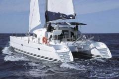 ล่องเรือยอร์ช ดำน้ำ Coral And Racha Island By Yacht
