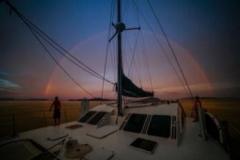 ล่องเรือยอร์ช CORAL ISLAND AND MAITON ISLAND