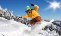 ทัวร์ญี่ปุ่น EASY SAY HI SNOW WALL 5 วัน 3 คืน (JL)