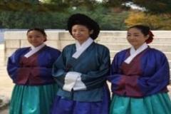 ทัวร์เกาหลี KOREA PLUS + SPECIAL SPRING 4 วัน 2 คืน (ZE)