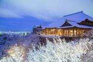 ทัวร์ญี่ปุ่น,แพคเกจทัวร์ญี่ปุ่น,ทัวร์ญี่ปุ่น โอซาก้า HJO-XW53-SW01 HAPPY OSAKA SNOW WALL & SHIRAKAWAGO